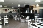 Burgerownia / lokal gastronomiczny - sprzedaż 50% udziałów