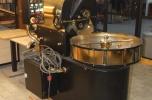 Caffe / palarnia kawy