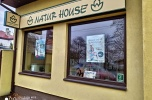 Centrum dietetyczne Naturhouse w Sandomierzu