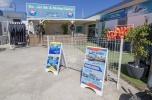 Centrum nurkowe oraz wypożyczalnia skuterów wodnych na Wyspach Kanaryjskich