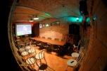 Club restauracja z lokalem