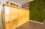 Do odstąpienia restauracja zlokalizowana w ścisłym centrum Zielonej Góry