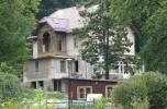 Do sprzedania nieruchomość z 19 wieku (1896) o pow. 1100 m2 + 90 tyś.m² działka
