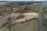 Do sprzedania ziemia Lubań - Olszyna