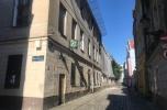 Do sprzedaży kamienica 4000 m2 przy Starym Rynku w Poznaniu