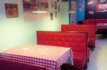 Do wynajęcia pub/bistro/kebab ścisłe centrum Rybnika, możliwość wykupu wyposażenia
