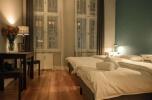 Dobrze prosperujący Aparthotel w centrum Poznania na sprzedaż