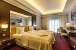 Dobrze prosperujący hotel *** k. Trójmiasta