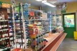 Dobrze prosperujący sklep spożywczo przemysłowy 140m2 na Suwalszczyźnie