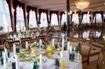 Dochodowy hotel *** pod Warszawą
