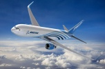 Dochodowy i perspektywny biznes szkolenia pilotów lotnictwa