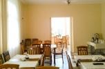 Dochodowy pensjonat w centrum Szklarskiej Poręby z planami rozbudowy