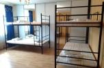 Dom dla pracowników lub na hostel