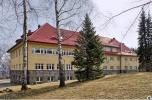 Dom pomocy społecznej Karpacz 100% rocznie intraty