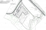 Dom seniora - zakład opiekuńczo-leczniczy: działka inwest. 1,15 ha + spółka + biznesplan + koncepcja
