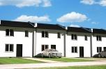 Domy szeregowe, zabudowa bliźniacza - pod wynajem Kazimierz Dolny