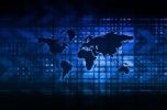 Doradztwo informatyczne dla przedsiębiorstw