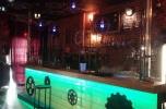 Drinkbar130 m2 z unikalną aranżacją i cesją korzystnej umowy najmu