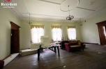 Dwór z pozwoleniem na przebudowę pod hotel, pensjonat, restaurację, spa