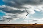 Dywidenda ponad 16 %, sprzedam udziały w Elektrowni Wiatrowej