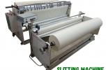 Działająca dochodowa firma produkująca torebki ekologiczne z włókniny