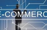 Działający bines od 4 lat - e-commerce - sprzedaż w 8 państwach