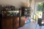 Działający i dochodowy skład wina