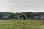 Działka 11 ty.s m2 pod zabudowę mieszkaniową w Rybniku