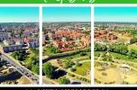 Działka inwestycyjna w centrum Ełku