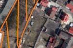 Działka na sprzedaż Tarnobrzeg - Centrum 4600m2