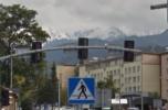 Działka w centrum Zakopanego do zmiany zagospodarowania