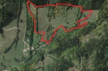 Działki budowlane w Kotlinie Kłodzkiej - 23,84 ha w cenie 18,87 zł za 1 m²