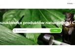Ecommerce: działający marketplace produktów naturalnych i konopnych. Spółka rejestrowana w Czechach.