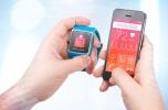 eHealth | eZdrowie | Telemedycyna | healthcare IoT - poszukuje poważnego inwestora.