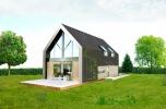 Ekologiczne domy modułowe export - Australia
