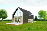 Ekologiczne domy modułowe na export - Australia