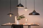 Ekskluzywna marka oświetlenia - okazja