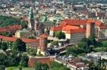 Ekskluzywny hotel w centrum Krakowa - sprzedam