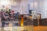 Ekskluzywny instytut kosmetyczny (Day Spa) - wyłączny dystrybutor marki