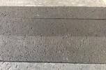 Elastyczny beton architektoniczny