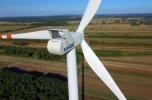 Elektrownia wiatrowa | dywidenda na poziomie 10,8% i 11,8% rocznie