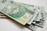 Faktoring zakupowy – nawet kilka milionów zł