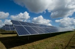 Farma fotowoltaiczna o mocy 2MW