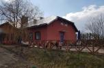 Farma poszukuje inwestora do nowej inwestycji (wieś Jabłonowiec)