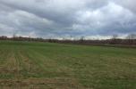 Farma PV o mocy 0,921 MW - PnB, zaśw. do aukcji