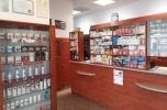 Farmaceuta sprzeda aptekę ogólnodostępną z aktywnym zezwoleniem w Gryfinie (zachodniopomorskie)