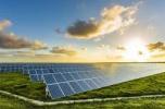 Farmy fotowoltaiczne - 25% zysku rocznie