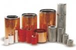 Filtry do sprzętu ciężkiego i przemysłu