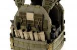 Firma działająca w branży produkcji sprzętu i wyposażenia o przeznaczeniu wojskowym i policyjnym