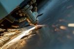 Firma poszukuje inwestora do produkcji nowoczesnych urządzeń laserowych medycznych oraz przemysłowych